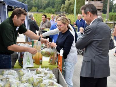 2016-09-18      Dag van de Landbouw (10)