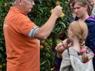 2016-09-18      Dag van de Landbouw (32)